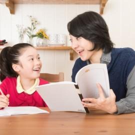 (残り2席!)自己肯定感を育てる親講座1月スタート受付開始!